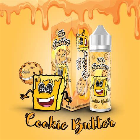0mg Anj Butterscotch 60ml Liquid A J And Vape Vapor eliquid mr butter 50 ml 0mg boosted unicorn 60ml