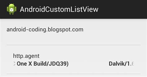android layoutinflater textview android coding implement auto scroll marquee textview in