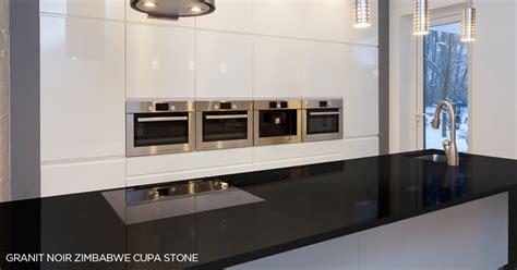 Idée Deco Cuisine Ouverte 3720 by Decoration Cuisine Hlm