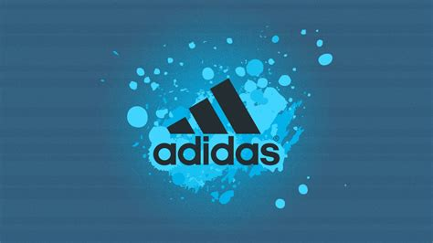 adidas wallpaper s3 photo collection adidas hd blue wallpaper