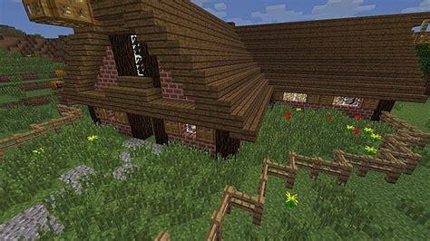 minecraft brick house design minecraft brick house designs 28 images simple brick house minecraft project how