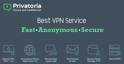 best anonymous vpn privatoria best vpn service for fast anonymous and
