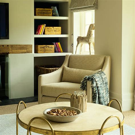 Decorating Ideas For Living Room Alcoves Living Room With Alcove Shelving Living Room Decorating