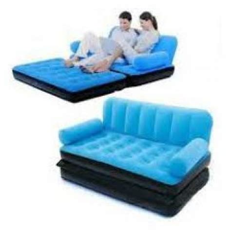 Bestway Inflatable Sofa Bed 67356 In Pakistan Hitshop Bestway Sofa Bed