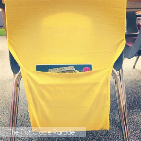 Chair Covers For Classroom by Pin By May On Classroom