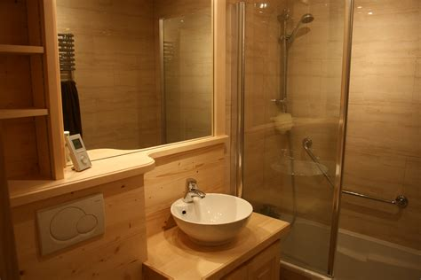 morzine appartments alpine eco projects projects morzine apartment renovation