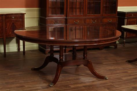 72 inch round dining room tables 72 inch round dining table top fine american made