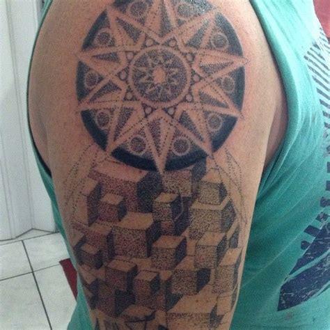 valhalla tattoos valhalla studio tatuagens studios