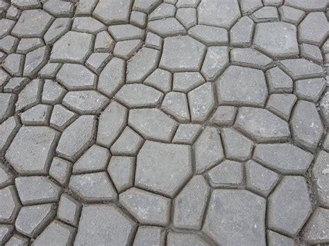 moldes para cemento molde para empedrados en concreto usado buen estado