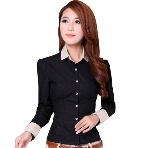 Hoodie Technics Roffico Cloth korean career clothing office cotton fashion shirts size s 2xl charm sleeve