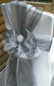 Pink Throne Chair Wedding Chairs Wedding Chair Decor 2071503 Weddbook