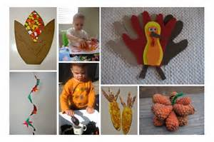 fall crafts archives no time for flash cards