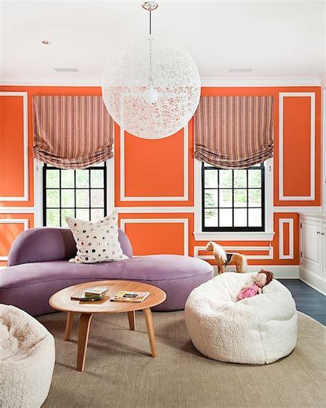 elle bedrooms 1st peek thom filicia does greenwich in elle decor