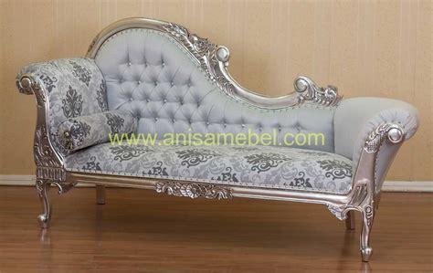 Kursi Sofa Di Jepara kursi sofa jepara model terbaru anisa mebel jepara