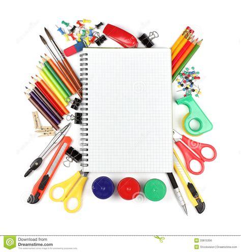 Fournitures Ecole Ziloo Fr Bureau D école