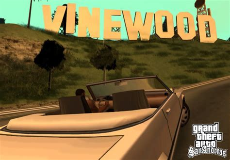Grand Theft Auto San Andreas Download by Grand Theft Auto San Andreas Download
