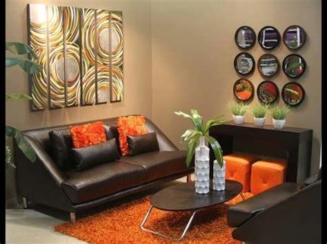 decoracion hogar decoraciones para el hogar