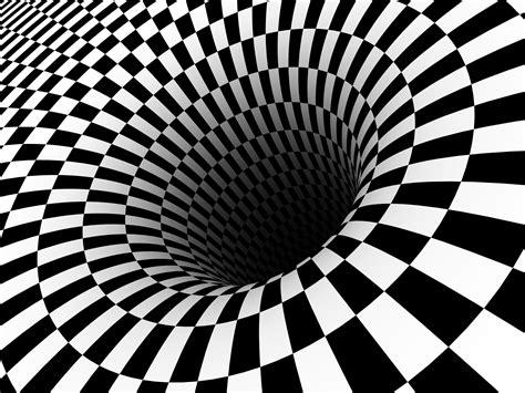 black hole pattern hd optical illusion backgrounds buddy tricks sk 243 li