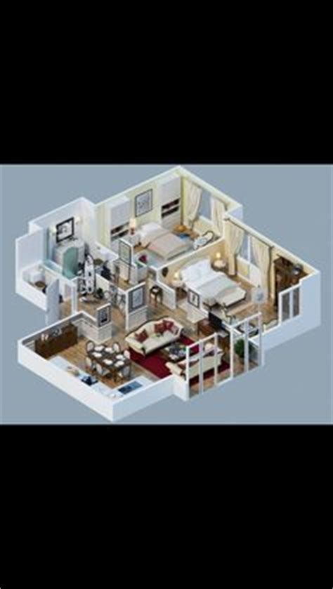 sims freeplay house floor plans 2 rooms idea