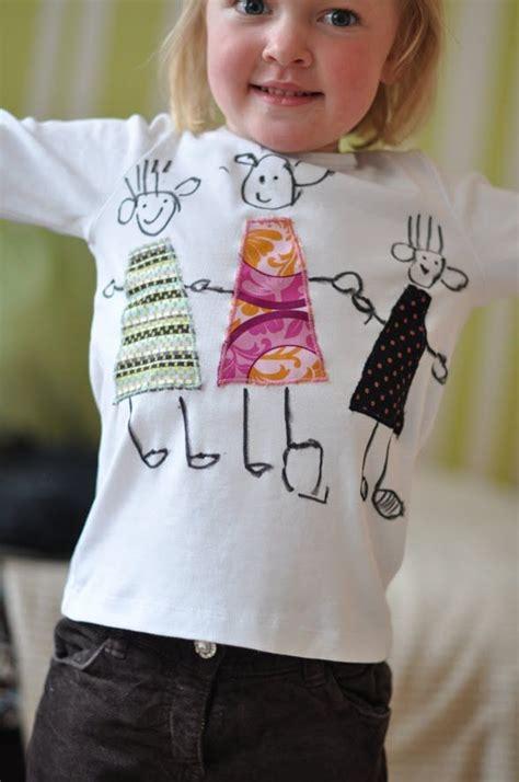 design egen hoodie kompispyssel f 246 r lite st 246 rre barn sy och rita din egen