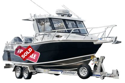 polycraft boats for sale perth boat city perth s best dealer if you re looking for a