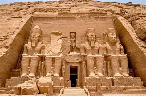 Las Tempel Velcro No 60 エジプト 古代エジプト文明の遺跡 アブ シンベルからフィラエまでのヌビア遺跡群 トラベルブック