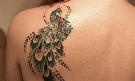 most creative tattoos 10 most unique tattoos for