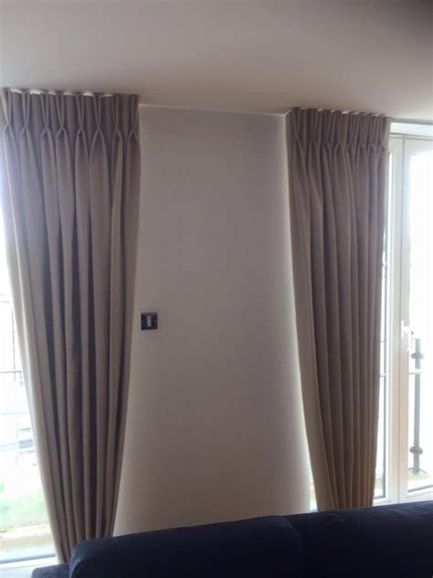 pleated blackout curtains pleated blackout curtains 28 images thermal pencil
