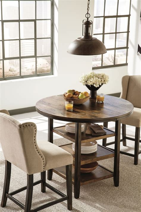 dining room table style guide dining table size style guide furniture homestore