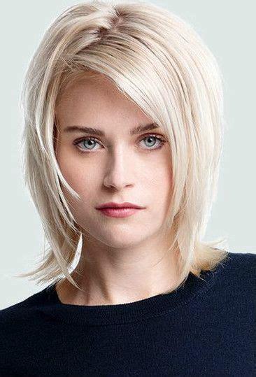 cortes de pelo para cabello corto moderno cortes de pelo modernos verano 2018 blogmujeres com