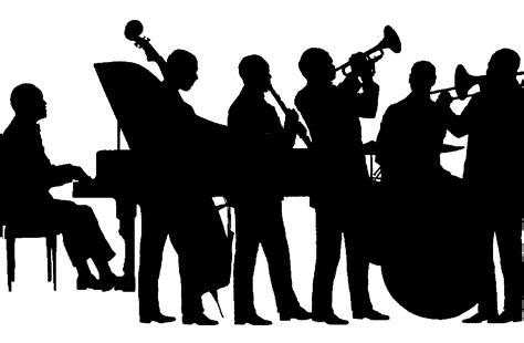 gruppi swing our dixie diehards jazz band