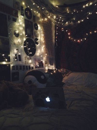 music bedroom tumblr grunge bedroom on tumblr