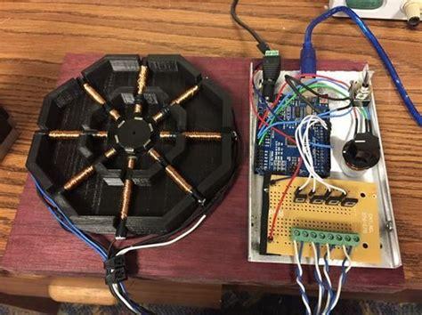3d printed stepper motor 1000 ideas about stepper motor arduino on