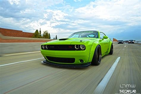 When Does The Dodge Come Out by When Does Dodge Challenger Hellcat Come Out Autos Post