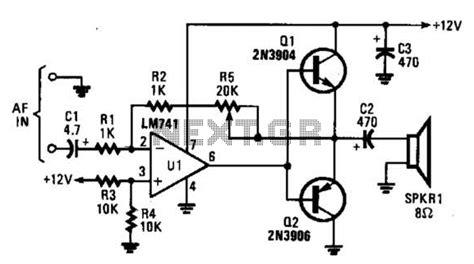 resistor variabel 300k c4793 transistor equivalent 28 images c4793 datasheet pdf powerbox a1837 transistor reviews