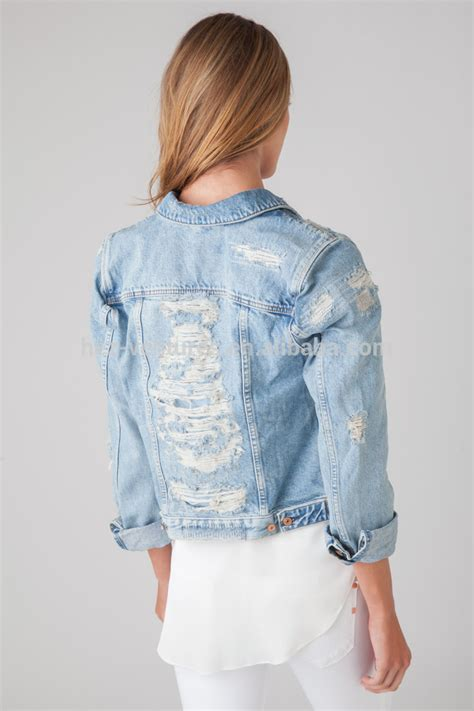 light wash denim jacket womens light wash denim jacket jackets review