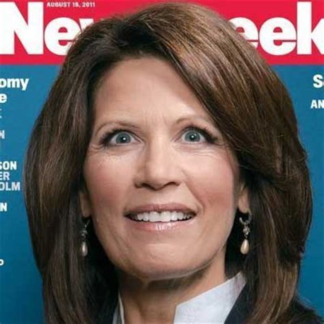 Michele Bachmann Meme - michele bachmann newsweek photo know your meme