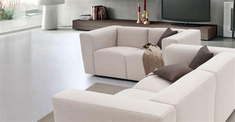fabbrica divani fabbrica divani letto fabbrica divani didivani salerno