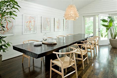 light wood kitchen table white and light wood kitchen dark wood table with light chairs dining room contemporary