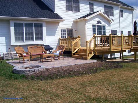 Backyard Deck Design Ideas   Design Ideas
