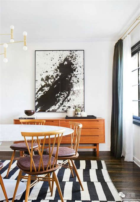 dining room rugs ideas 10 tips to decorating with dining room rugs dining room