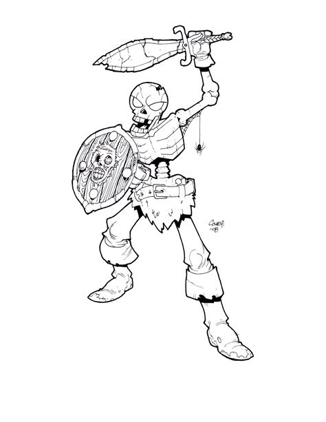 coloring pages of ninja warriors american ninja warrior free coloring pages