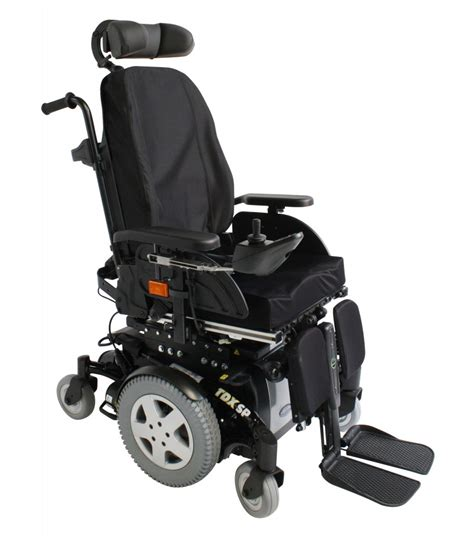 Tdx Sp Power Chair invacare tdx sp power chair invacare tdx
