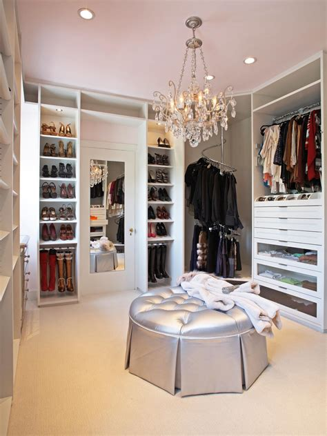 walk in closets how to maximize a walk in closet ward log homes