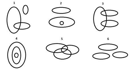 test di logica matematica razonamiento matematico html autos weblog
