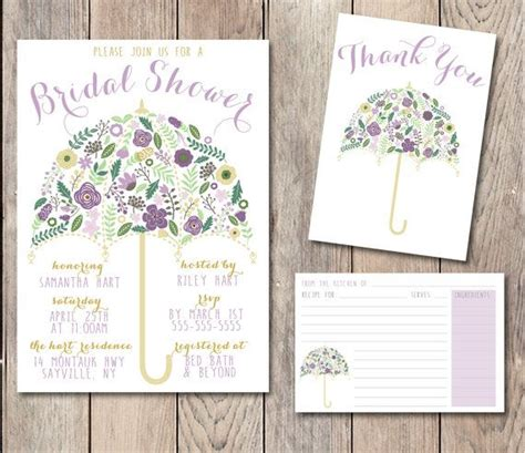wedding bell invitations coupon code 127 best here comes the bridal shower images on