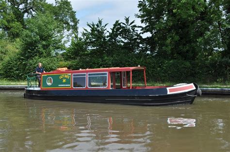 lazy days boat hire 17 best images about day hire boats on pinterest toilets