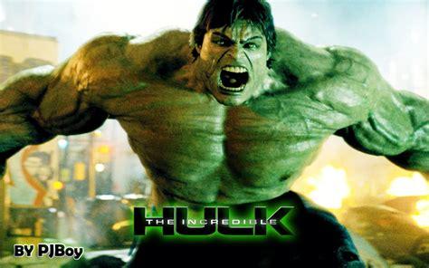 imagenes de hulk triste imagen hulk jpg marvel wiki