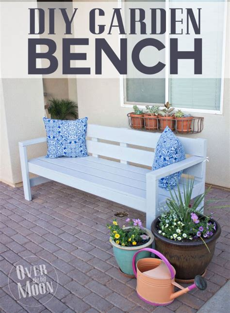 43 diy patio and porch decor ideas page 3 of 9 diy joy