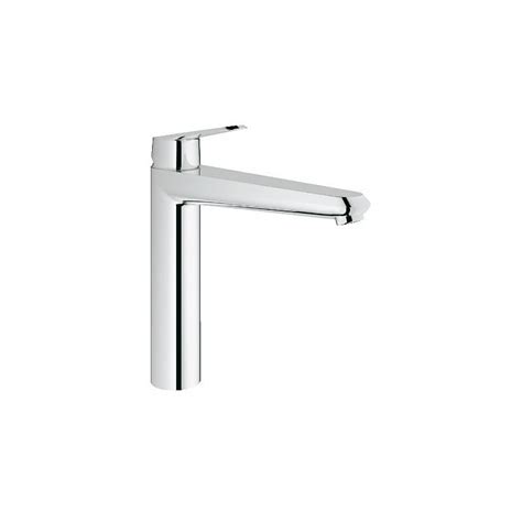 Mitigeur Evier Cuisine Grohe by Mitigeur Monocommande 233 Vier Grohe Cuisine